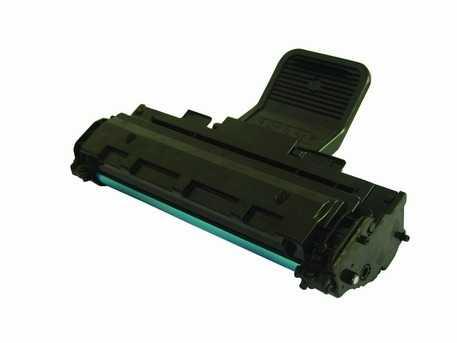Xerox 113R00730 (X3200C) black černý kompatibilní toner pro tiskárnu Xerox Phaser 3200MFP