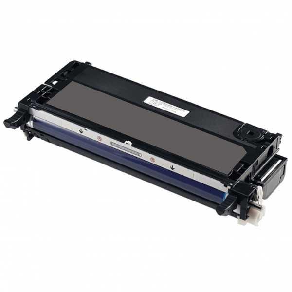 Xerox 106R01391 - X6280B - black černý kompatibilní toner pro tiskárnu Xerox Phaser 6280
